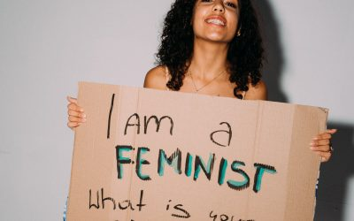 Why people hate feminism and the feminists